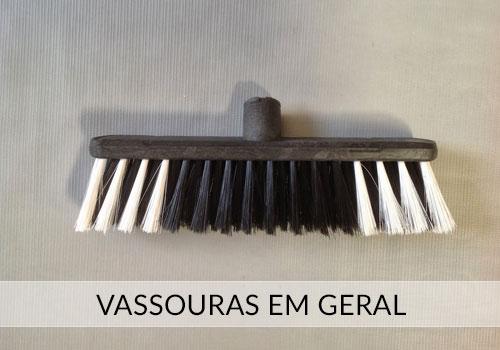 vassouras-geral